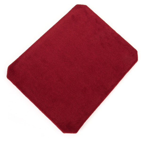 Replacement Carpet rectangular