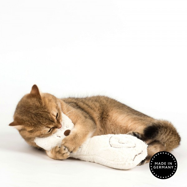 Profeline - CatNip Buddy