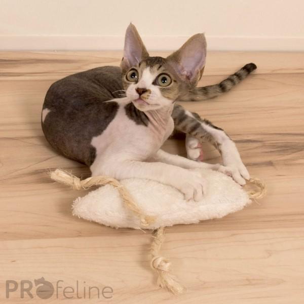 Profeline - Mouse Feline