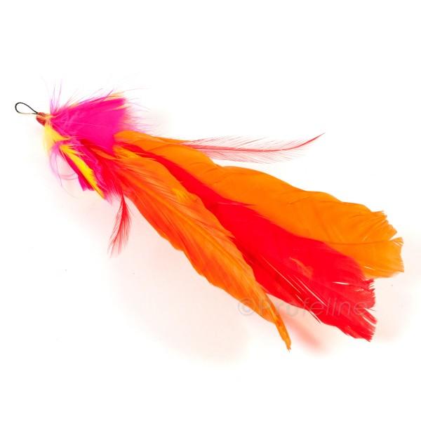 Profeline - Rio Turkey Feather Refill