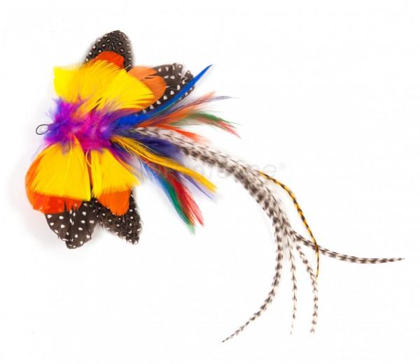 Profeline - Papillon Brazil Refill