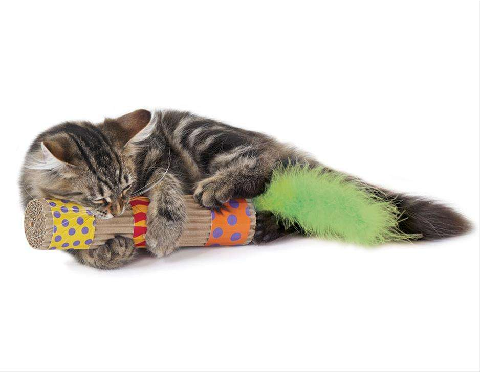 symptoms of lower urinary tract disease in cats