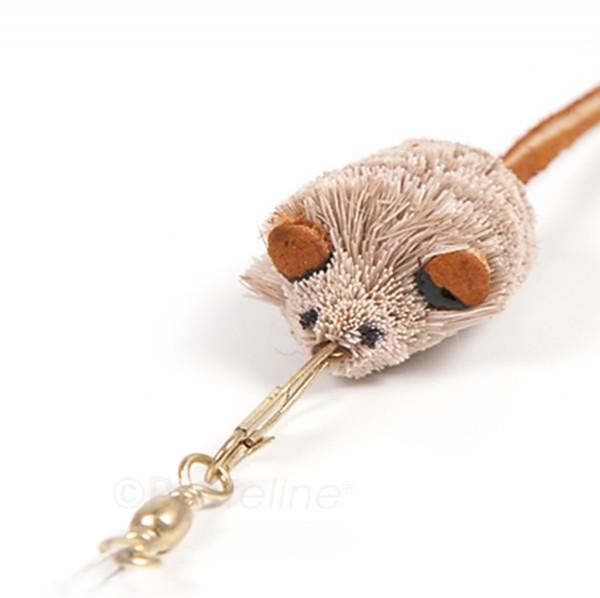 Go Cat - Cat Catcher Mouse Refill