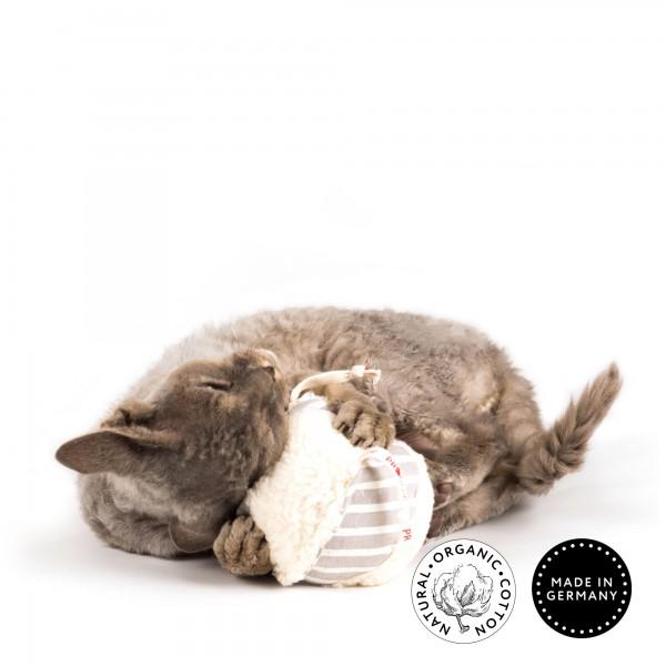 Profeline - Organic Cotton SoftBall