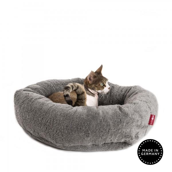 Cat Bed Feline