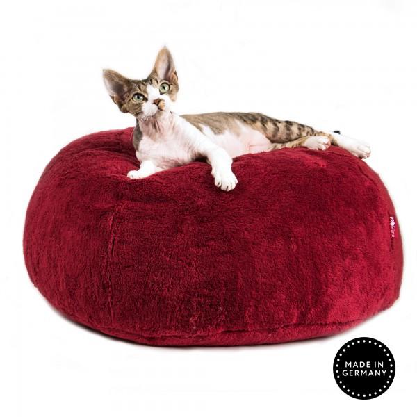 Cat Bed Feline Drop