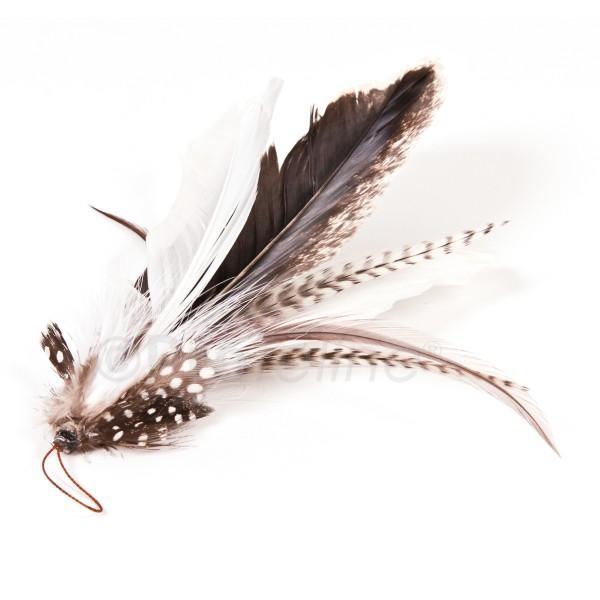Profeline - Turkey Feather Refill