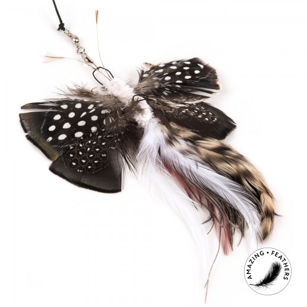 Profeline - Exotic Butterfly Refill / Anhänger