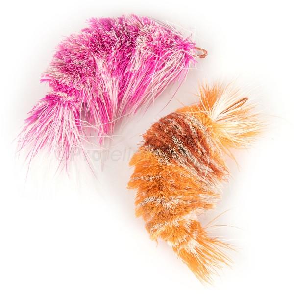 Purrs Shrimp - Refill