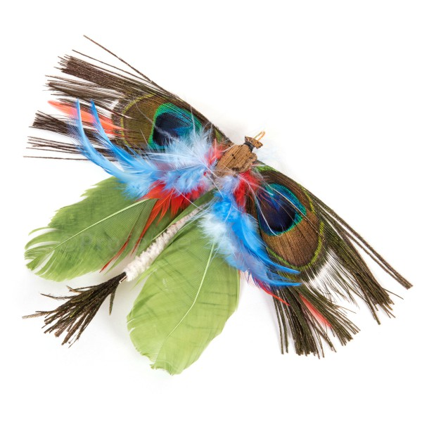 Profeline - Papillon Eye Refill