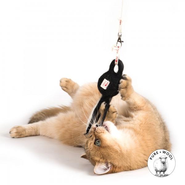 Profeline - KettleBell Swing