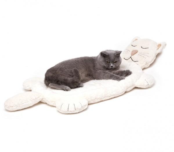 Cat Bed Pauline