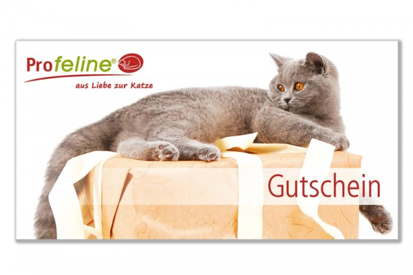25 EUR Gift Voucher