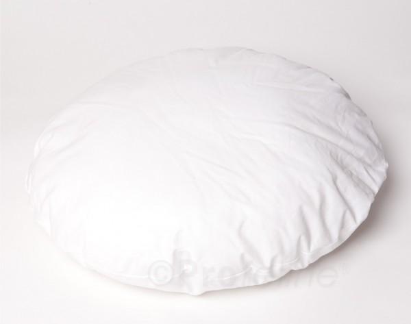 Inner Pillow 50 cm