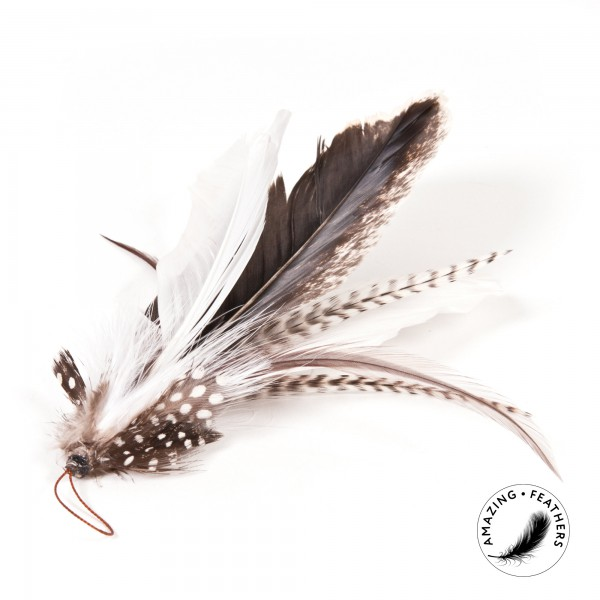 Profeline - Turkey Feather Refill