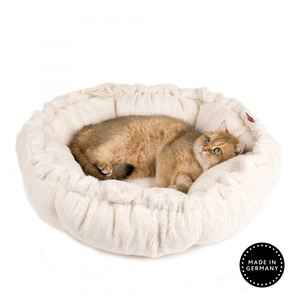 Profeline Cat Bed Cosy Shell