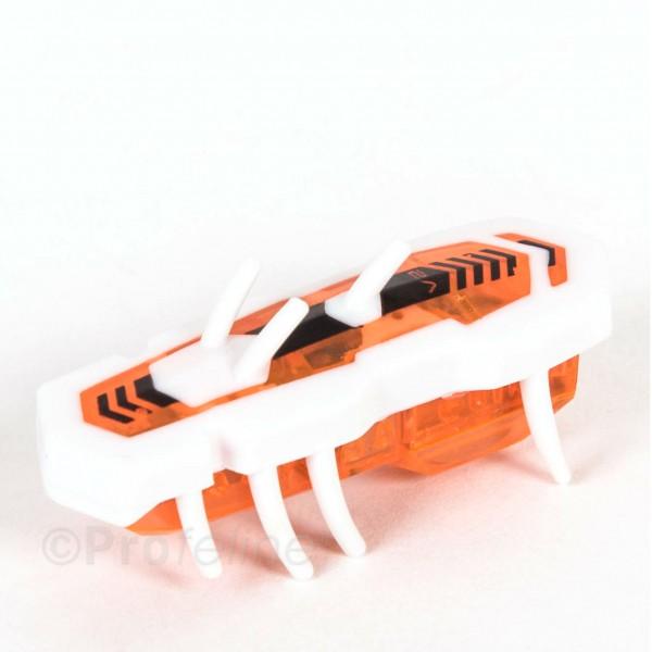 HEXBUG - Nano V2 White