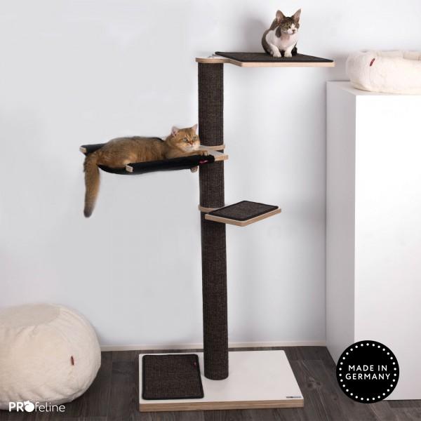 PURE Cat Tree Kontenta
