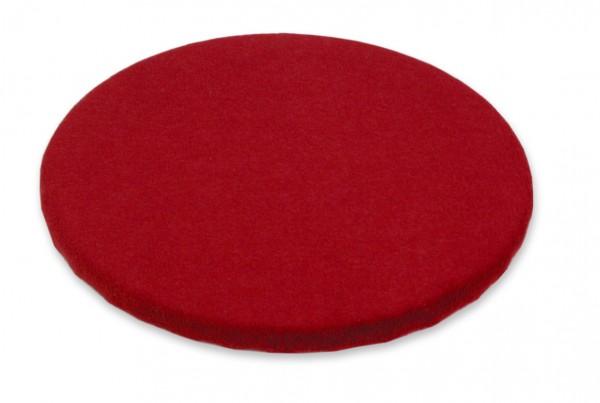 Replacement Carpet round