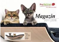 profeline-magazin-kratzbaum-katzenspielzeug-2017